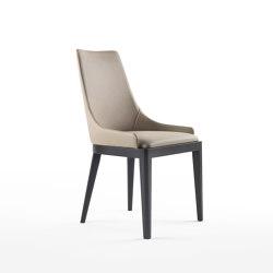 Nicole | Stühle | Marelli