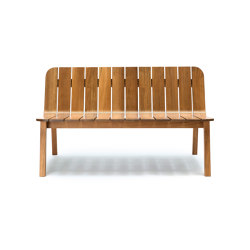 Nyord Bench |  | Feelgood Designs
