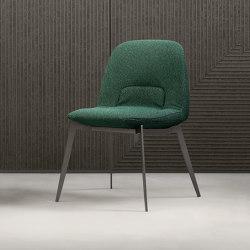 Briscola | Stühle | Flou