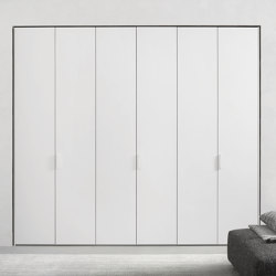 Velasca | Cabinets | Flou