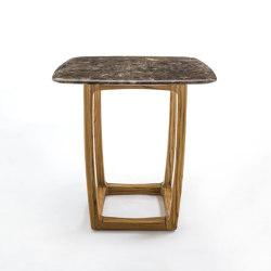 Bungalow Outdoor Bar Table | Tavoli alti | Riva 1920