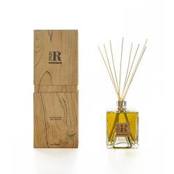 Home Fragrance | Spa scents | Riva 1920