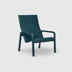 Alexander Street Lounge Chair | Armchairs | Man of Parts