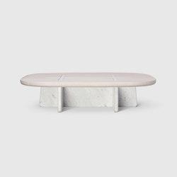 Bleecker Street Medium | Coffee tables | Man of Parts