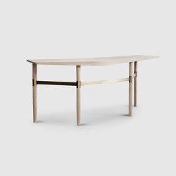 Darling Point Desk | Desks | Man of Parts
