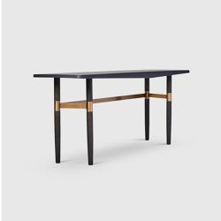 Darling Point Console | Mesas consola | Man of Parts