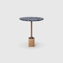 Madison Avenue | Tables d'appoint | Man of Parts