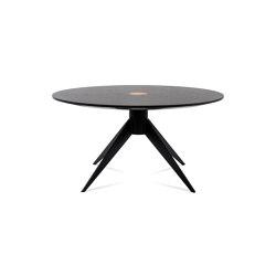 Rocket | Coffee tables | MOYA
