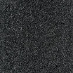 Moss | Blue Iron 501 | Rugs | Kasthall
