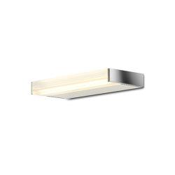 Maven - Wall Luminaire | Wall lights | OLIGO