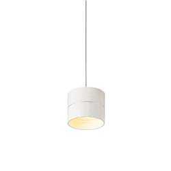 Tudor - Pendant luminaire | Suspended lights | OLIGO