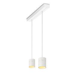 Tudor - Pendant luminaire | Lampade sospensione | OLIGO