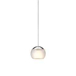 Balino - Pendent Luminaire | Suspended lights | OLIGO