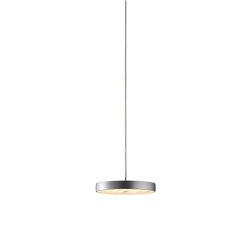 Decent - Pendent Luminaire | Suspended lights | OLIGO