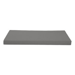 Connect Mattress Big Grey | Seat cushions | Trimm Copenhagen