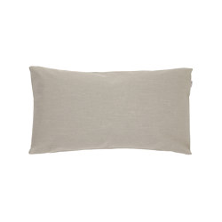 Cushion Big Beige | Cojines | Trimm Copenhagen
