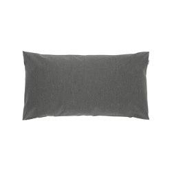Cushion Big Grey | Cushions | Trimm Copenhagen