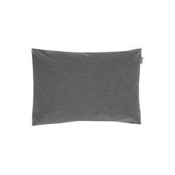 Cushion Small Grey | Cushions | Trimm Copenhagen