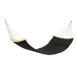 Double Hammock Graphite | Seating | Trimm Copenhagen