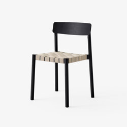 Betty TK1 | Stühle | &TRADITION