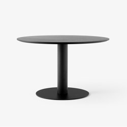 In Between SK12 | Dining tables | &TRADITION