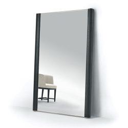Egon | Specchi | Flexform Mood