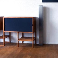 Lowboard | Sideboards | itschi