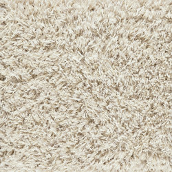Chique | Beige 800 | Rugs | Kasthall