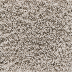 Chique   Oyster 802   Rugs   Kasthall