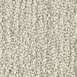 Poppy | Delicate White 801 | Rugs | Kasthall
