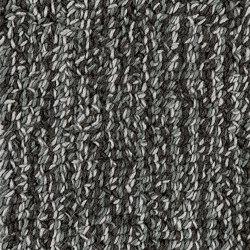 Poppy | Melancholic Grey 502 | Rugs | Kasthall