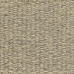 Häggå Melange | Almond Butter 8608 | Rugs | Kasthall