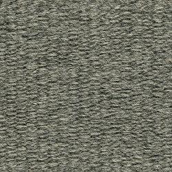 Häggå Melange | Dusty Olive 8508 | Formatteppiche | Kasthall