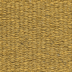 Häggå Melange | Golden Honey 4613 | Rugs | Kasthall