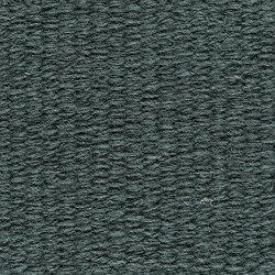 Häggå Melange | Roasted Seaweed 2513 | Rugs | Kasthall