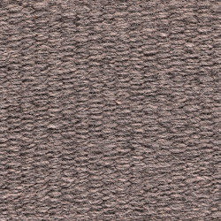 Häggå Melange | Wood Rose 6507 | Formatteppiche | Kasthall