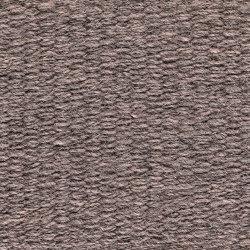 Häggå Melange | Wood Rose 6507 | Rugs | Kasthall