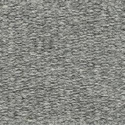 Häggå Melange | Natural Grey 5005 | Rugs | Kasthall