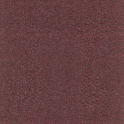 Terrazzo | Cuprite 701 | Rugs | Kasthall