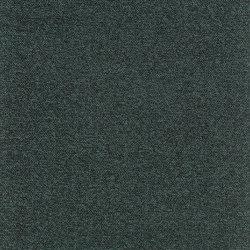 Terrazzo | Labradorite 502 | Rugs | Kasthall