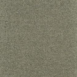 Terrazzo | Pyrite 500 | Rugs | Kasthall