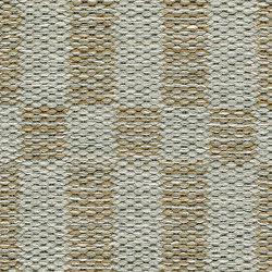 Cubrick Icon | Dawn 851 | Rugs | Kasthall