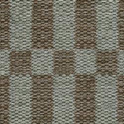 Cubrick Icon | Dusk 752 | Rugs | Kasthall