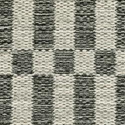 Cubrick Icon | Mist 583 | Rugs | Kasthall