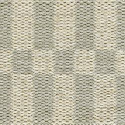 Cubrick Icon | Shine 584 | Rugs | Kasthall