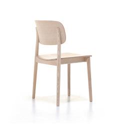 Grado | Chairs | Cizeta