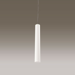 Pendant luminaire LEAN | Suspended lights | Tulux