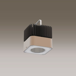 Proiettore BEAM | Ceiling lights | Tulux