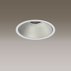 Downlight EQUIP FLEX | Ceiling lights | Tulux