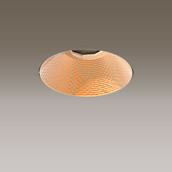 Downlight EQUIP FLEX | Lampade plafoniere | Tulux